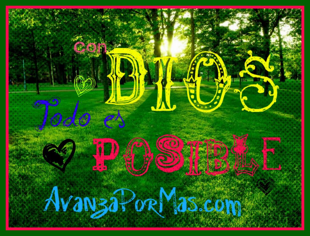Cortas Frases Cristianas Mensajes De Textos Bonitos Dios   Pelauts Com