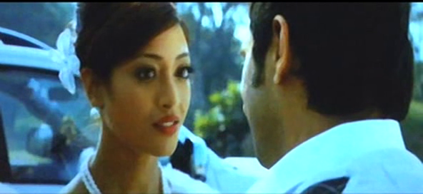 Screen Shot Of Hindi Movie Hate Story (2012) Download And Watch Online Free at worldfree4u.com