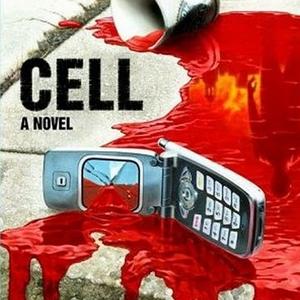 John Cusack protagonizara la adaptación de Cell de Stephen King