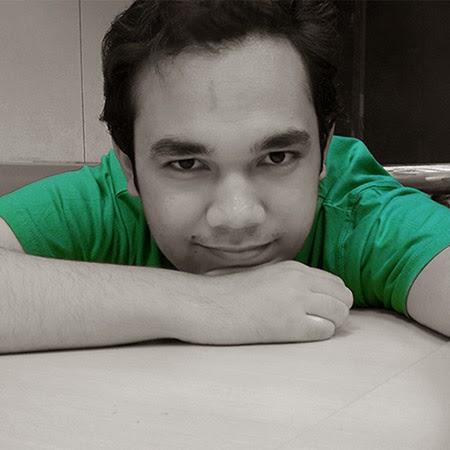 Anmol Rawat