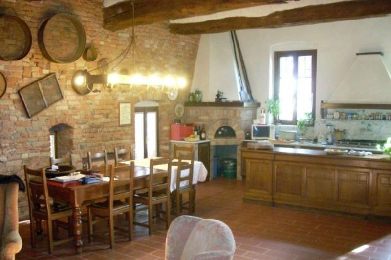 Come ristrutturare gli intonaci di un rustico idee utili - Idee utili per la casa ...
