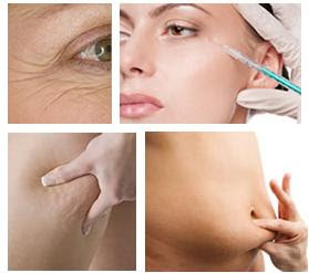 Mesotherapy Side Effects