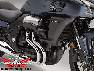 New 2014 Honda Motorcycles CTX1300 V4 Engine Release Date Specs Price CTX Series 1300