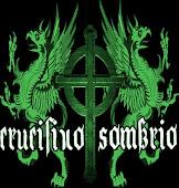 Equipe Crucifixo Sombrio