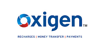 Oxigen wallet oxiapp20 recharge offer