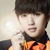 Avatares: CNU e Sandeul (B1A4)
