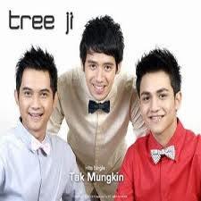Treeji