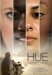 Watch Hue: A Matter of Colour (2013) movie free online