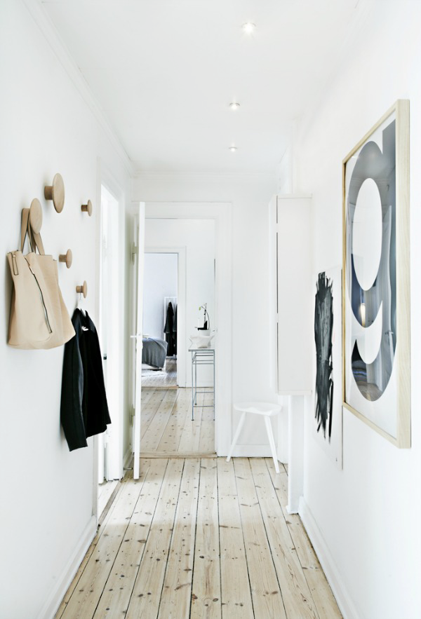 All about interieur inspiratie blog inspiratie houten vloer for Interieur inspiratie blog