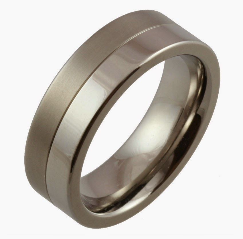 Simple Mens Gray Wedding Rings NZ Design pictures hd