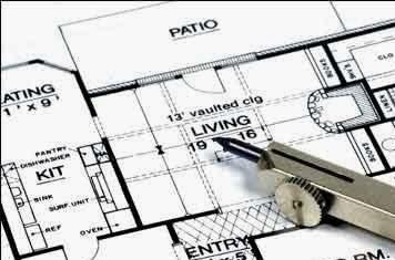 Lowongan Drafter AutoCAD Civil dan Arsitektur Citra Raya