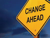 How to Effectively Manage the Stress of Change