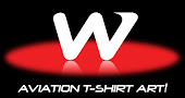 www.windtee.com