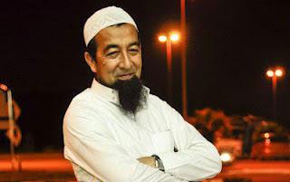 Ustaz Azhar - Jimak Setelah Lafaz Talak, Dikira Rujuk?