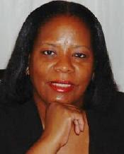 Denise Beasley