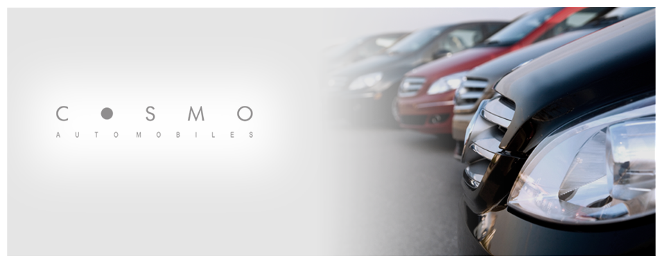 Cheap auto insurance companies in martin lewis 15