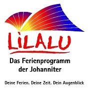 Lilalu
