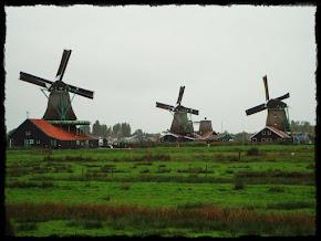 2010 - Amsterdam