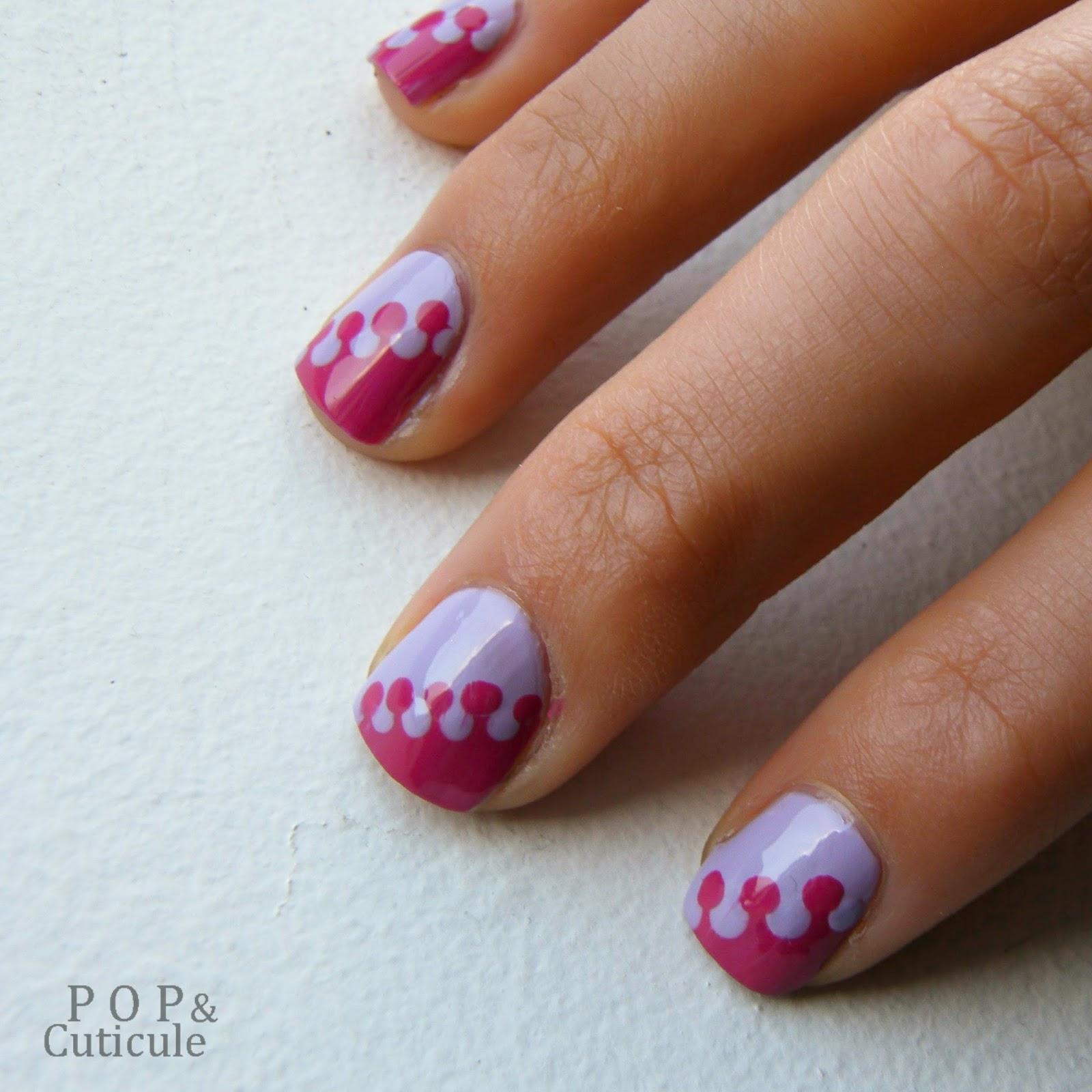 http://popncuticule.blogspot.fr/2014/04/tuto-nail-art-effet-puzzle.html