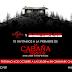 ¡Te invitamos a la premiere de La Cabaña del Terror!