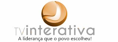 TV interativa - A liderança que o povo escolheu!