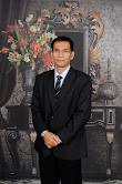 Guru Besar - SR Panchong Tutong II