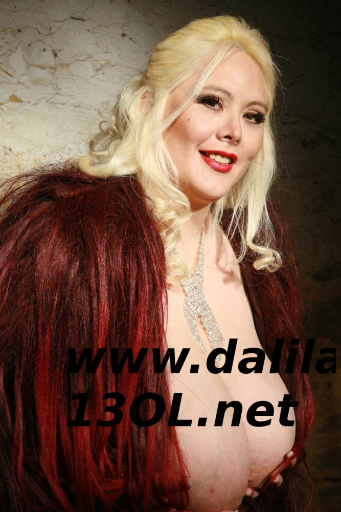 BUSTY ESCORT DALILA 130l IN PARIS 16ÉME 06 20 50 23 19 **http