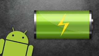 7 Ways To Extend Android Battery Life