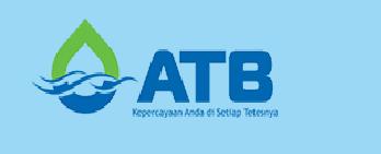 Lowongan Kerja Terbaru di PT Adhya Tirta Batam Februari 2015