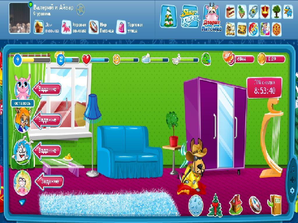 Игровые автоматы бесплатно игррать