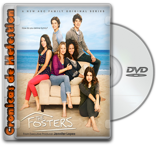 The Fosters – Temporada 1