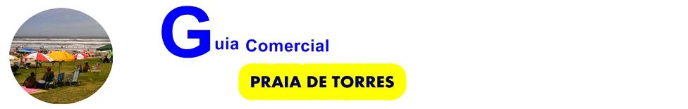 Cidade de Torres -RS