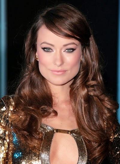 Peinados Para Cara Cuadrada Mujer - Cortes de cabello ideales para mujeres de rostro cuadrado