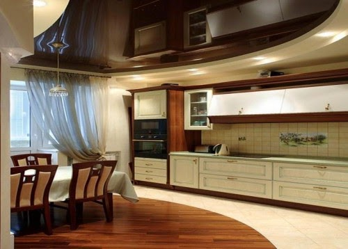 New trends for false ceiling in the kitchen,false ceiling in kitchen,ideas false ceiling in  kitchen , designs for false ceiling in  kitchen,false ceiling designs in kitchen