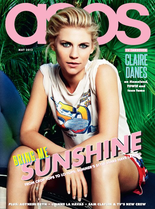 Claire-Danes-Covers-ASOS-May-2012