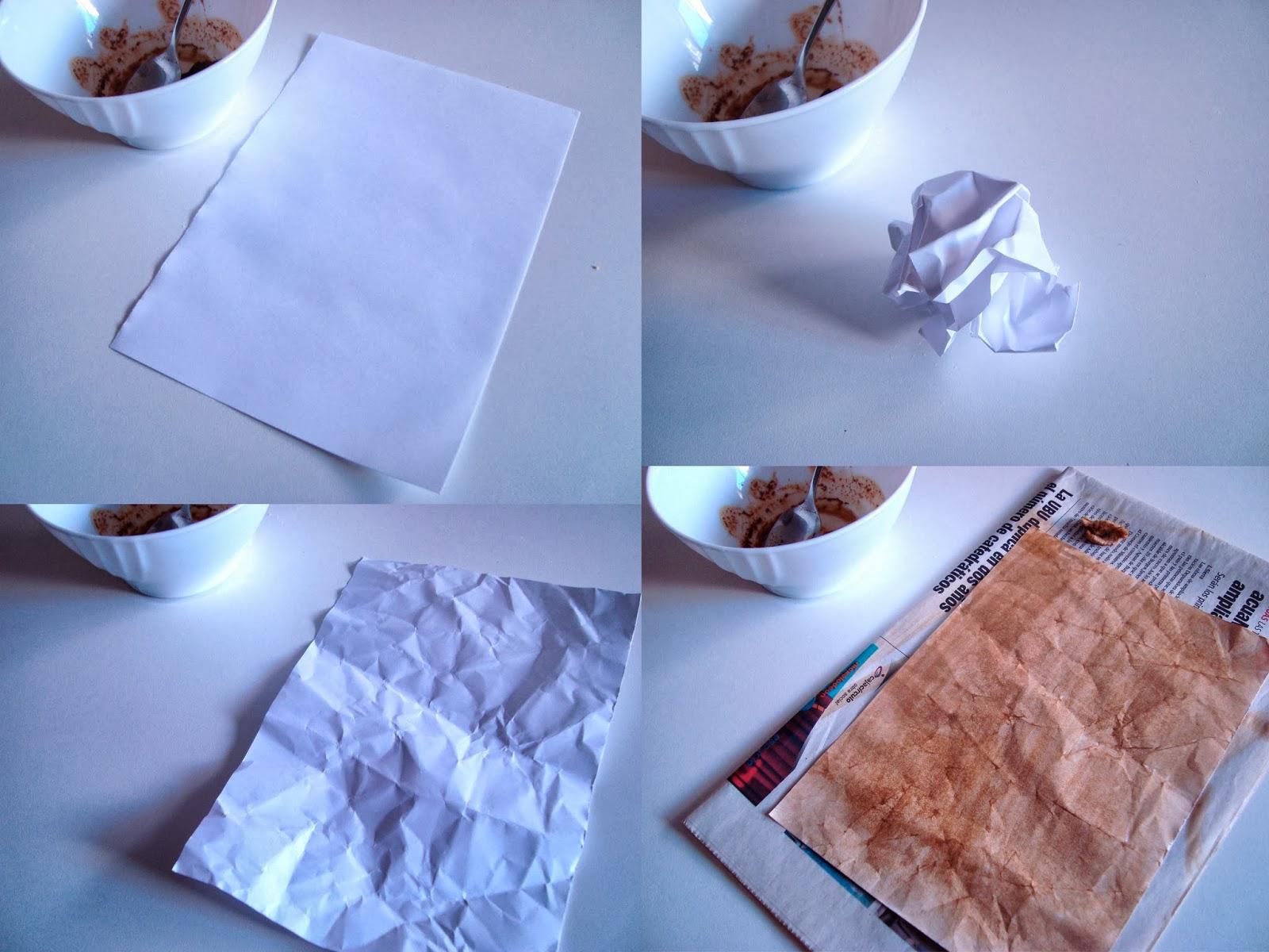papel_envejecido