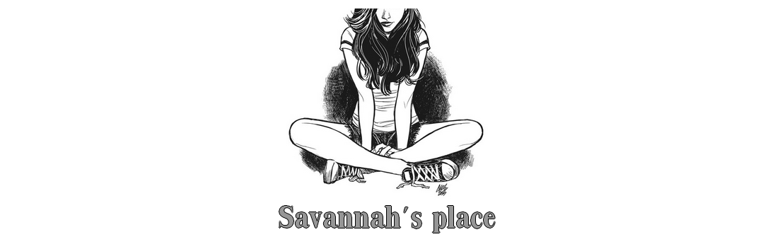 Savannah's place