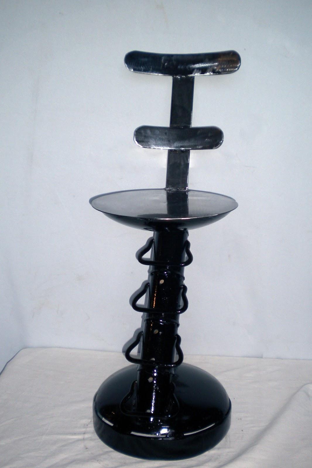 l 39 effet papillon v ca sculpteur l 39 effet pap 39. Black Bedroom Furniture Sets. Home Design Ideas