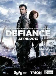 Defiance 1×02