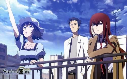11 Anime Dengan Rating Tertinggi Pilihan Fans Jepang