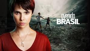 ... avenida brasil la ambicion y la crueldad pueden cambiar el curso de la
