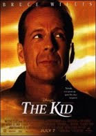 The Kid (El chico) (2000) online y gratis