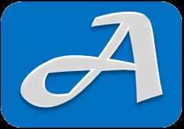 http://3.bp.blogspot.com/--2kVpVBJbRo/T2OsxRgruCI/AAAAAAAAAnE/qIbRn2HFlHU/s1600/Logo.PNG