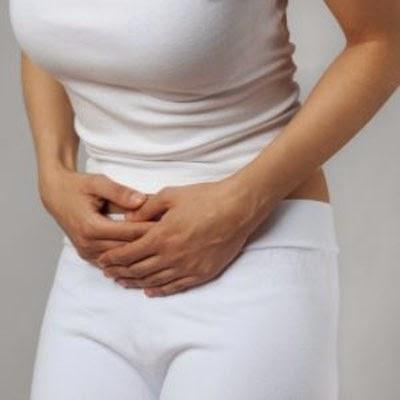 Nguyên nhân và cách nhận biết viêm đại tràng mãn tính
