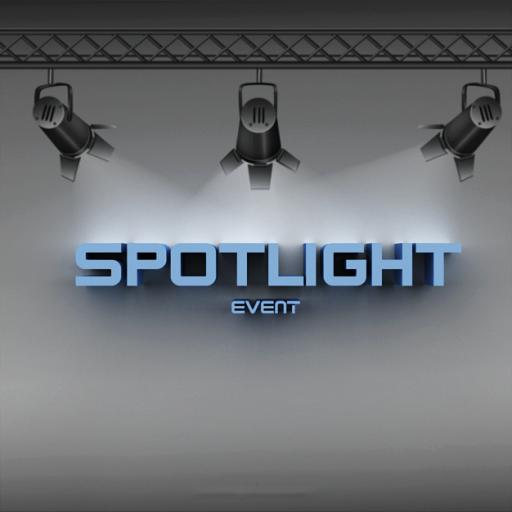 EventSPOTLIGHT