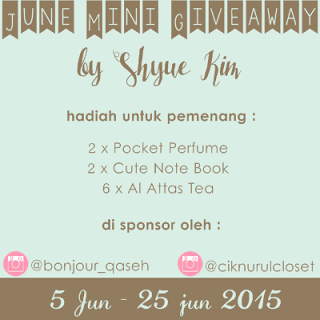 http://creamylittlediary.blogspot.com/2015/06/june-mini-giveaway-by-shyue-kim.html