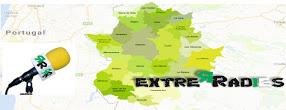 Extrerradies