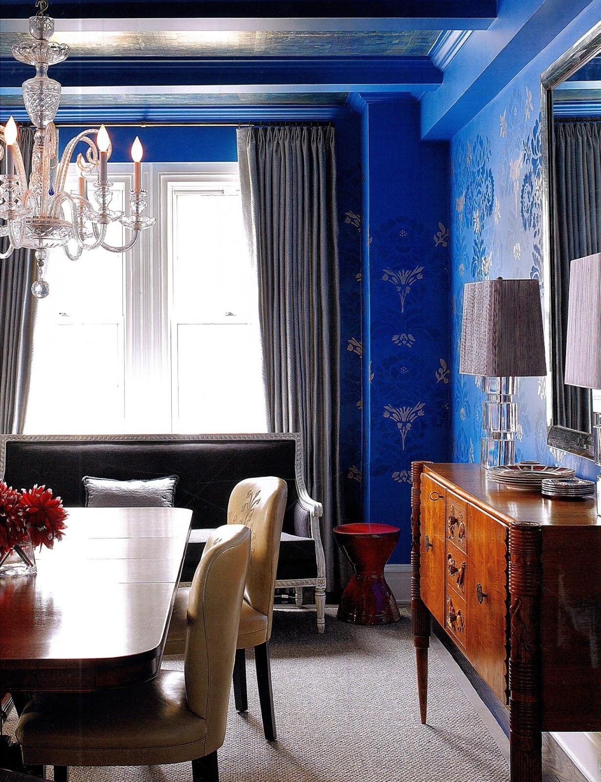 http://3.bp.blogspot.com/--2o4QChSCfs/UWNcwgmsQjI/AAAAAAAAAh8/YEd2RubQRoI/s1600/Katie+Ridder+(Book-+Rooms).jpg
