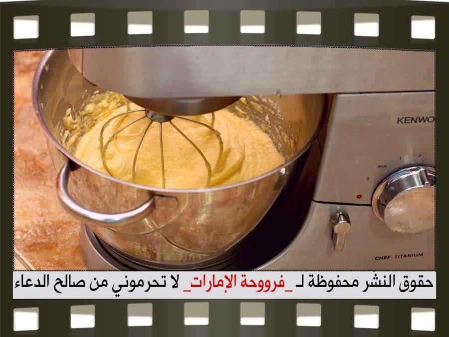 http://3.bp.blogspot.com/--2qUErZSTMU/VHb_bRuLVoI/AAAAAAAAC_c/LI5bSQzay1w/s1600/8.jpg