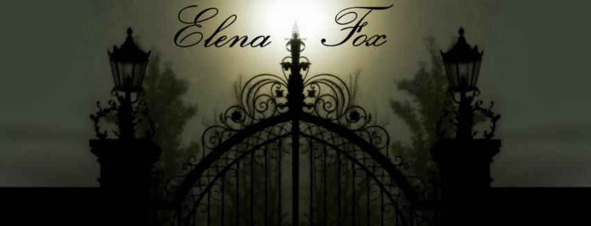 Elena Fox